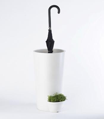 plantpot07.jpg