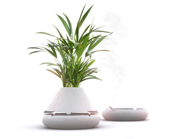 plantpot12.jpg