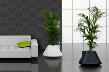 plantpot15.jpg