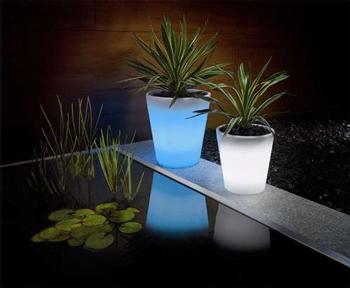 plantpot16.jpg