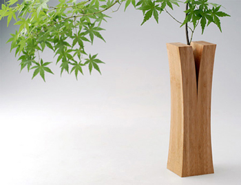 plantpot17.jpg