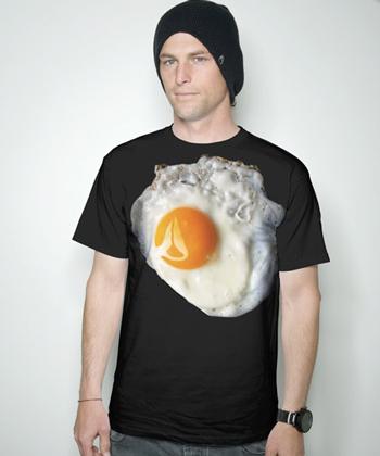 FriedEggTshirt.jpg