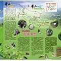 綠色華山DM07220001.jpg