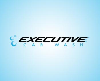 ECW_LogoThumb.jpg
