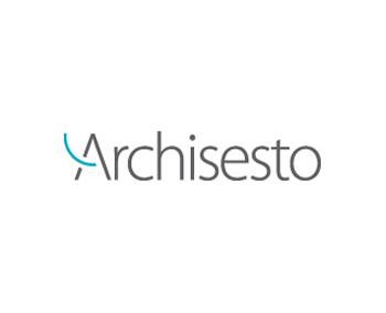 p_archisesto-ksogvi.jpg