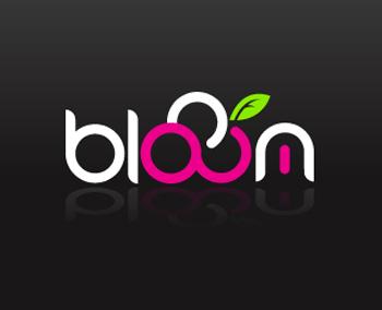 p_blooom-domahx.jpg