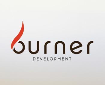 p_burner-sshbch.jpg