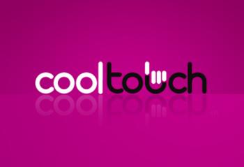 p_cool_touch-wdhsog.jpg