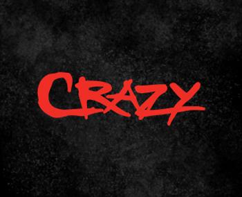p_crazy-mltqpx.jpg