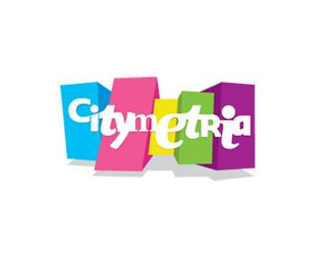 p_cytimetria_logo-ugxndl.jpg