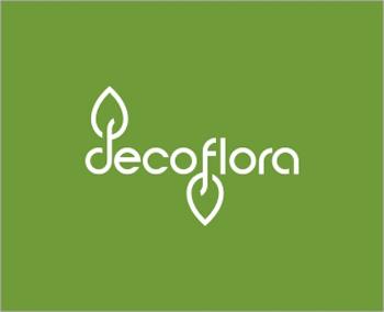 p_decoflora-fiwmmi.jpg