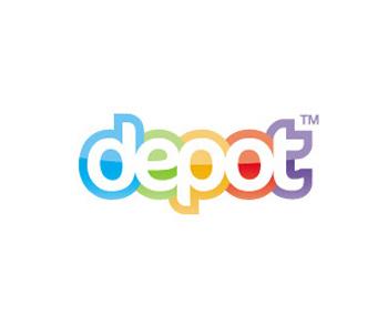 p_depot-tgadtk.jpg