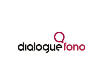 p_DialogueFono-tvhqjx.jpg