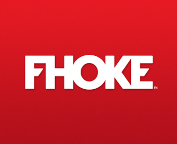 p_FHOKE_Logo-wtttmc.jpg