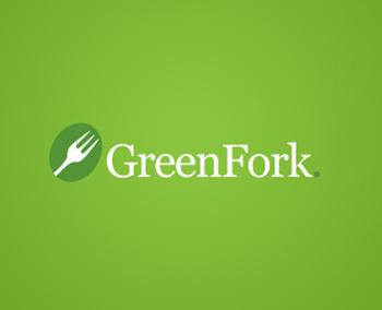 p_greenfork-qlxwpa.jpg