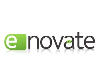p_logo-enovate-qpygdf.jpg