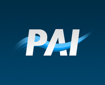 p_logo-rtcqgp.jpg