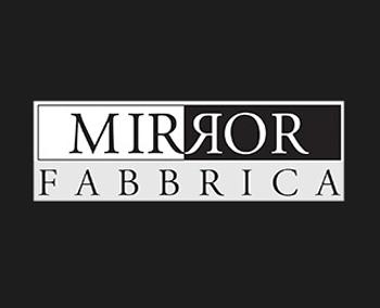 p_mirror-embghw.jpg