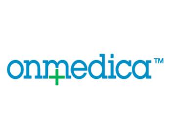 p_Onmedica_Group_Plc-nneeck.jpg