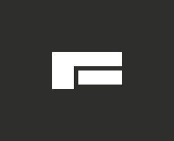 p_pf_logo-cffbcj.jpg
