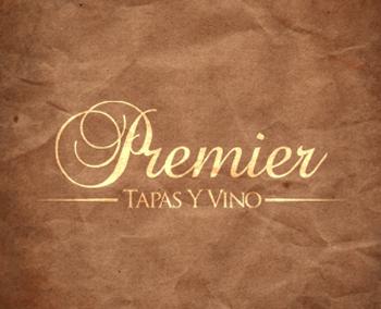 p_Premier-gaecip.jpg