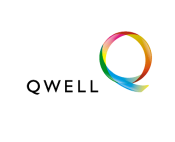 p_qwell-twbctx.jpg