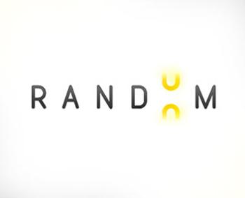 p_random_logo-ouruub.jpg