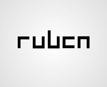 p_ruben-jsdiex.jpg