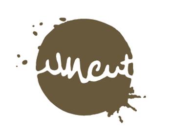 p_Uncut-Logo-eqnquv.jpg