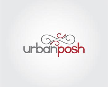 p_urbanposh-fassep.jpg