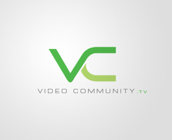 p_video-aqorkv.jpg