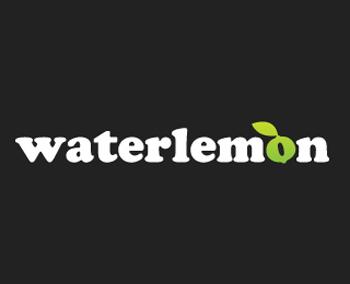 p_WATERLEMON-lqkoex.jpg