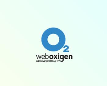 p_web_oxigen-rsiwkw.jpg