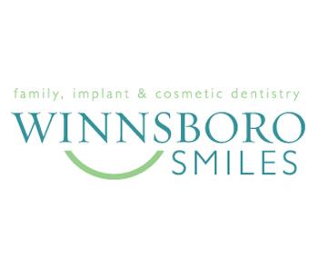 p_WinnsboroSmiles-cggqjo.jpg