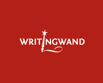 p_writingwand-gqdjrb.jpg