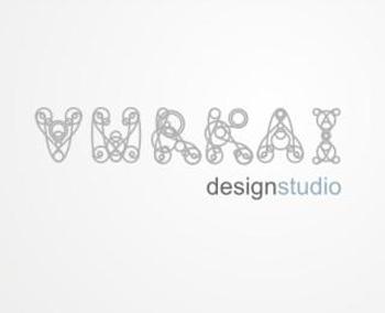 p_yurkai_design320x260-yojrsf.jpg
