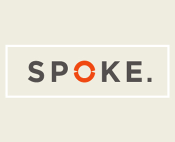 spoke_logo.jpg