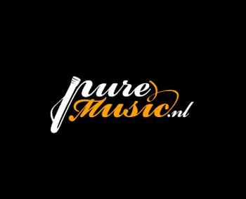 pure-music-s.jpg
