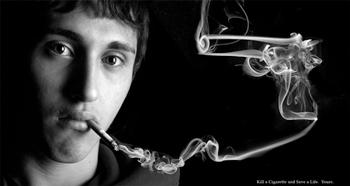 smoking-kills-gun-l.jpg