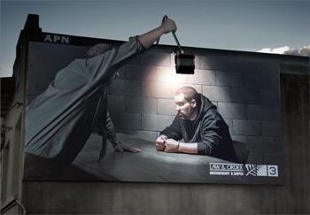 law_order_billboard.jpg