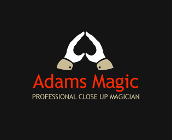 p_adams_magic-cqieyq.jpg