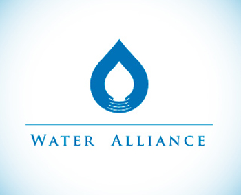 p_WaterAlliance-pvahau.jpg