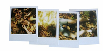 ConnectingPoloroids4-thumb.jpg