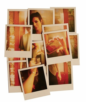 ConnectingPoloroids28-thumb.jpg