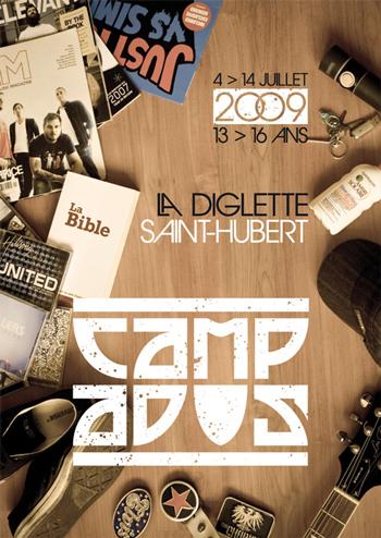 ca-flyer2009-print.jpg