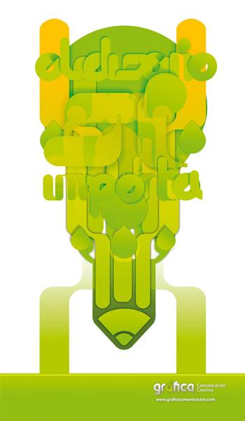 green_design.jpg