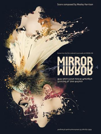 mirror_sm.jpg