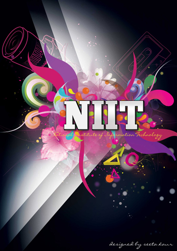 NIIT-The_Creative.jpg