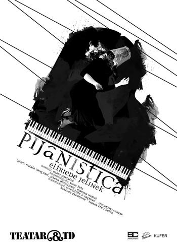 pijanistica_manja.jpg