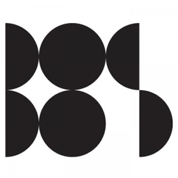 幾何LOGO0016.jpg